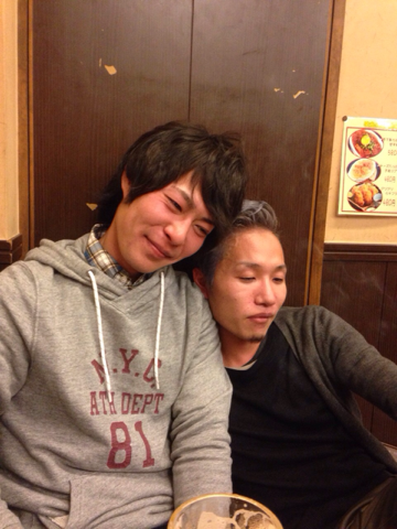 image-20131219111042.png